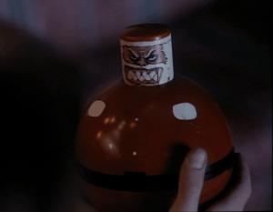 Christmas Movie Marathon Silent Night Deadly Night Toy Maker