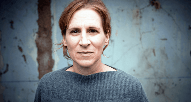 ICC #47: Feeling Lonely with Kelly Reichardt
