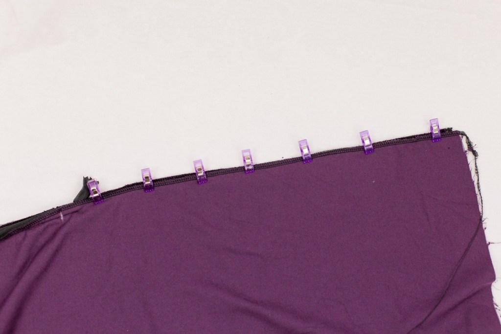 schnittmuster-emilie-Reißverschluss