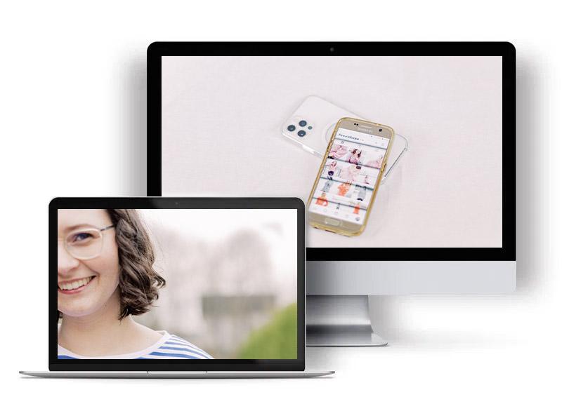 Smartphone Foto Kurs