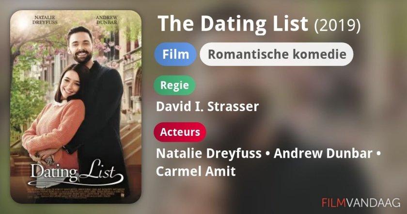 free dating online all-around