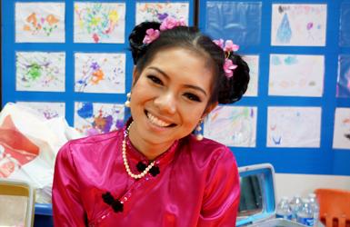 beautiful smile_DSC09940