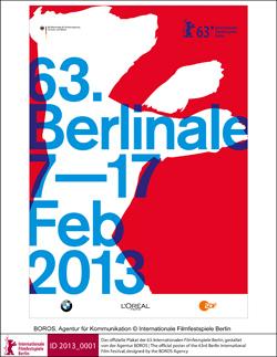 Berlinale Logo 2013_250@72_2013_0001