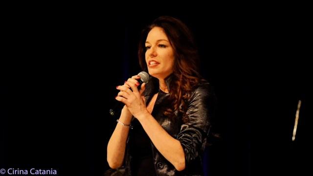 April-Lindsay-Showcase-Aug-2016-6929