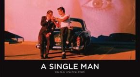 Filmkritik: A Single Man (2009)