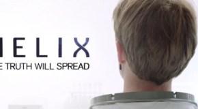Helix Staffel 2: Deutscher Trailer und Starttermin zur zweiten Staffel