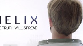 Kurzreview: Staffelauftakt zur Serie Helix – Folge 1 und Folge 2