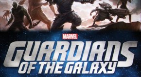 Guardians of the Galaxy Trailer: Extended Action und Humor