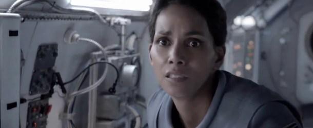 Extant: Erster Trailer zur Sci-Fi-Mystery-Serie mit Halle Berry