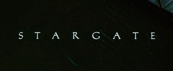 Stargate: Roland Emmerich dreht neuen Stargate-Film