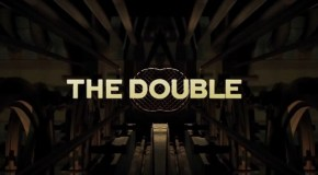 The Double: Trailer zum Independentfilm mit Jesse Eisenberg