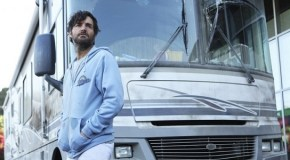 The Last Man On Earth: Neuer Trailer zur apokalyptischen Comedy-Serie!