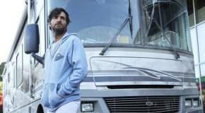 The Last Man on Earth: Trailer zur Endzeit-Comedy-Serie