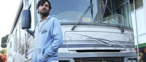 The Last Man on Earth: Trailer zur Endzeit-Comedy-Serie