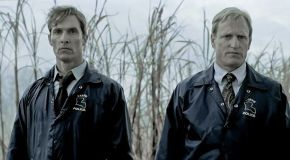 Kurzkritik zu True Detective Staffel 1 – ab September auf DVD/Blu-ray
