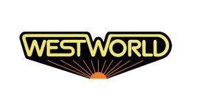 HBO und Anthony Hopkins: Serie zum SciFi-Film Westworld kommt