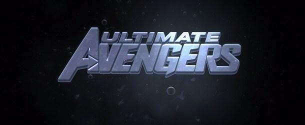 Ultimate Avengers – The Movie (2006): Filmkritik