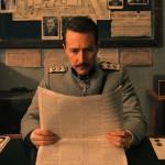 Edward Norton als Inspektor Henckels