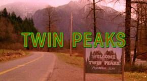 Twin Peaks 2016: David Lynch ist nicht mehr dabei