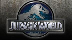 Jurassic World- Der Trailer ist da!