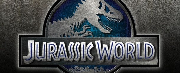 Jurassic World- Der Trailer ist da!