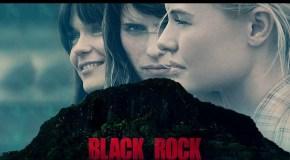 Black Rock (2012): Review zum Independent-Thriller