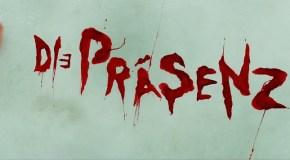Die Präsenz: Kritik zum deutschen Found-Footage-Horrorfilm