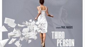 """""""Dritte Person"""": Kritik zum neuen Film von """"L.A. Crash""""-Regisseur Paul Haggis"""