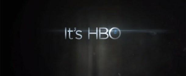 HBO Jahresrückblick 2014 – mit Ausblick auf neue Serien 2015