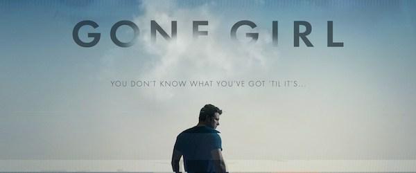 "Gone Girl: Mehr CGI als man denkt – ""Gone Girl Reel"" VFX"