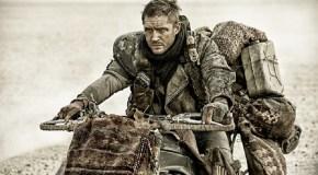 """""""Mad Max: Fury Road"""" – Der Trailer – Einmal durchdrehen, bitte!"""
