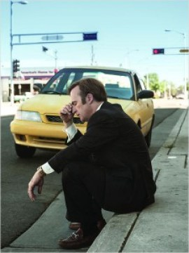 better_call_saul_scene3