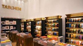 TASCHEN Bücher: Sale im Juni und Gewinnspiel