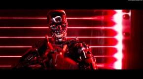 Terminator 5 – Genisys (2015) Kritik: Arnie ist zurück