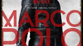 Marco Polo – Kritik zur Netflix-Serie