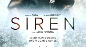 Siren Kritik: Ein modernes Märchen
