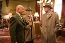 Shutter Island: Kritik zum Thriller von Martin Scorsese
