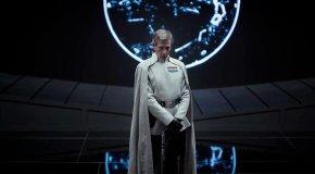 Rogue One: Neue Szenen aus dem neuen Star Wars-Film