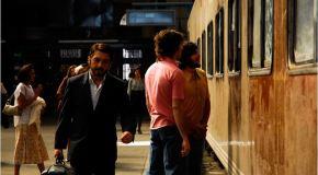 In Ihren Augen: Kritik zum argentinischen Oscar-Gewinner