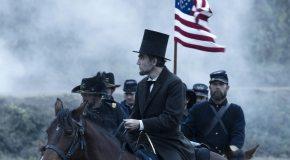 Lincoln (2012): Kritik zu Steven Spielbergs Geschichtsepos