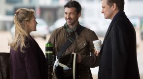 Bridget Jones' Baby: Kritik zum dritten Teil der Reihe