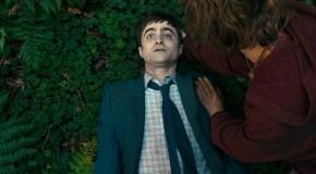 Swiss Army Man: Kritik zum wohl skurrilsten Featurefilm des Jahres