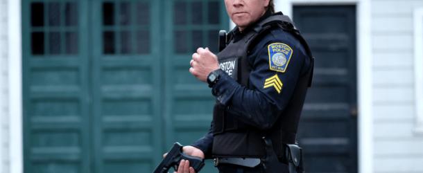 Boston (Patriots Day): Kritik zum Film über den Boston-Marathon-Anschlag