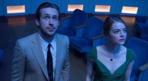 La La Land Kritik: Chazelles traumhafte Hommage