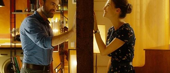 Mit dem Herz durch die Wand: Gewinnspiel zur französischen Komödie
