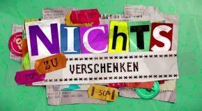 """Filmkritik zu """"Nichts zu verschenken (Radin!)"""""""