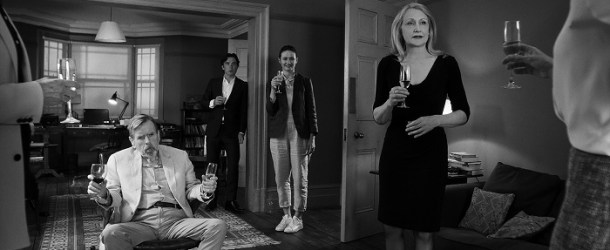 """""""The Party"""": Kritik zu Sally Potters bitterböser Politkomödie im Berlinale-Wettbewerb"""