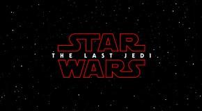 Star Wars Celebration: Livestream zum The Last Jedi-Trailer
