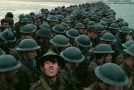 Dunkirk Steelbook: Pünktlich zum Weihnachtsgeschäft vorbestellen