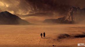 Star Trek Filme: Reihenfolge und Liste aller Star Trek-Filme